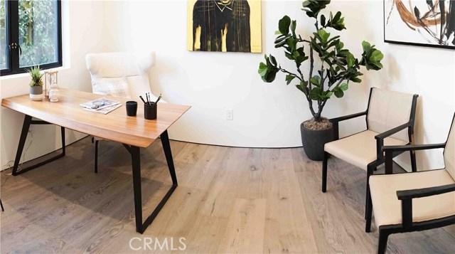 1515 Santanella Terrace Corona Del Mar, CA 92625 - MLS #: OC18139813