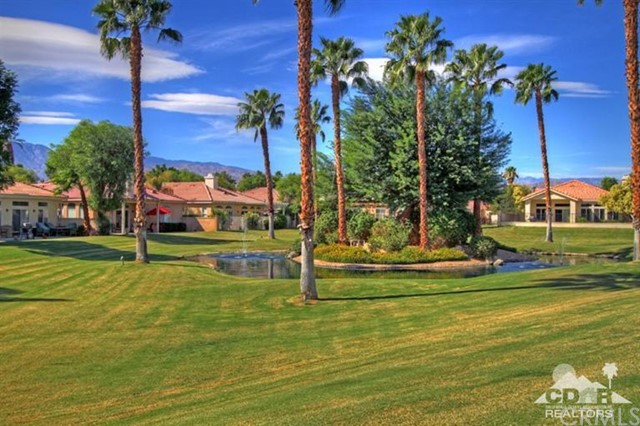 82667 Sky View Lane Lane Indio, CA 92201 is listed for sale as MLS Listing 215029304DA