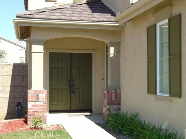 Real Estate for Sale, ListingId: 35144949, Eastvale,CA92880