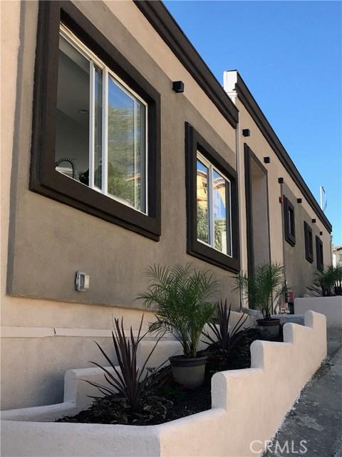 3577 Kinney Street Los Angeles, CA 90065 - MLS #: BB17172670