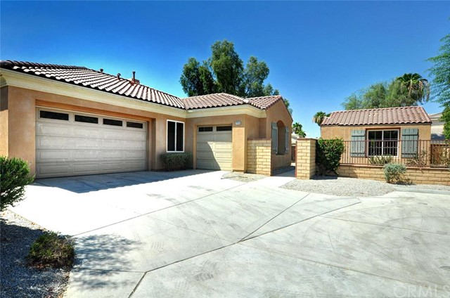 79150   Shadow    , CA 92253 is listed for sale as MLS Listing SW15181411