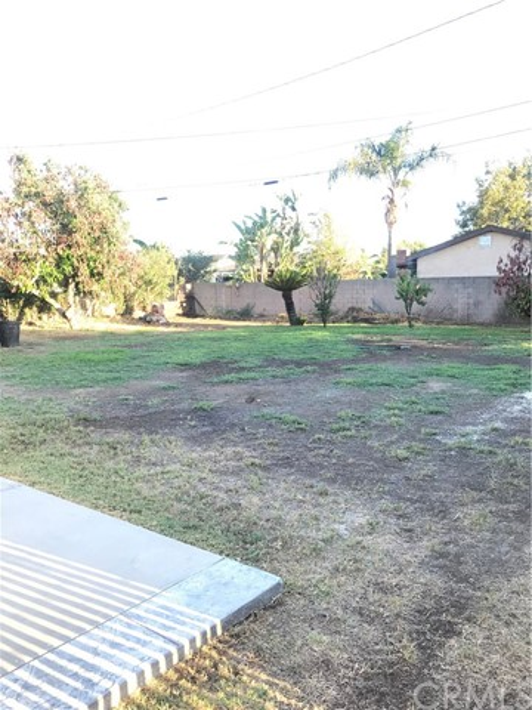15868 Doublegrove Street, La Puente CA: http://media.crmls.org/medias/2c5e6962-e3ea-4b38-b022-9bb7a7697a96.jpg
