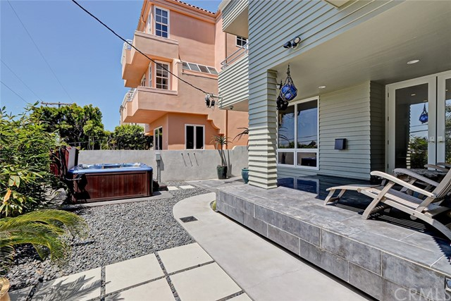 7812 Veragua Dr, Playa del Rey, CA 90293 photo 75