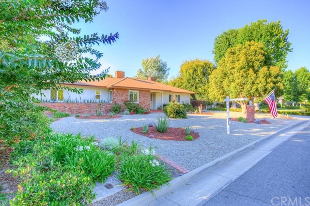 Single Family Home for Sale at 1111 West River St 1111 River Santa Ana, California 92706 United States