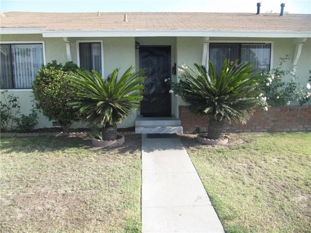 202 S Nutwood St, Anaheim, CA 92804 Photo 5