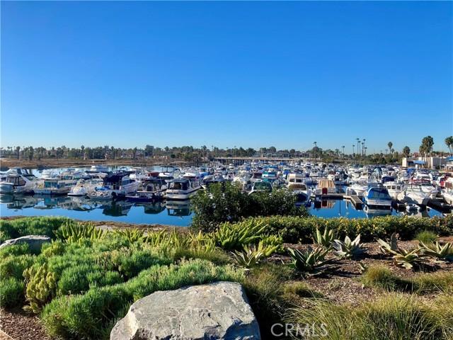 6203 Golden Sands Lane, Long Beach CA: http://media.crmls.org/medias/2c60c91d-88e9-4913-8d0a-349582ad4d83.jpg