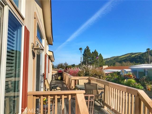1717 Thelma Drive 99, San Luis Obispo, CA 93405