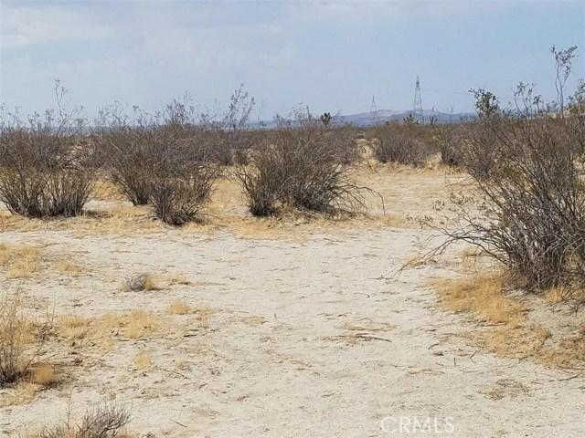 0 Mojave Rd, Phelan CA: http://media.crmls.org/medias/2c62f731-cc76-4c0d-b20f-fa36b292c16a.jpg