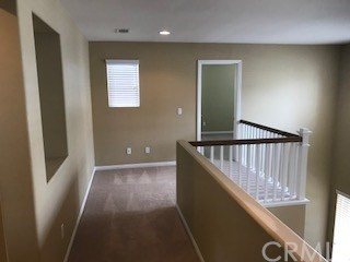 40548 Charleston St, Temecula, CA 92591 Photo 14
