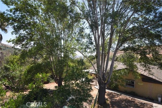 3837 Foxglove Lane, Fallbrook, CA 92028