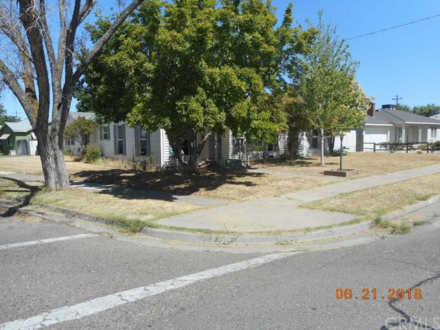 2115 3rd Street  Atwater CA 95301