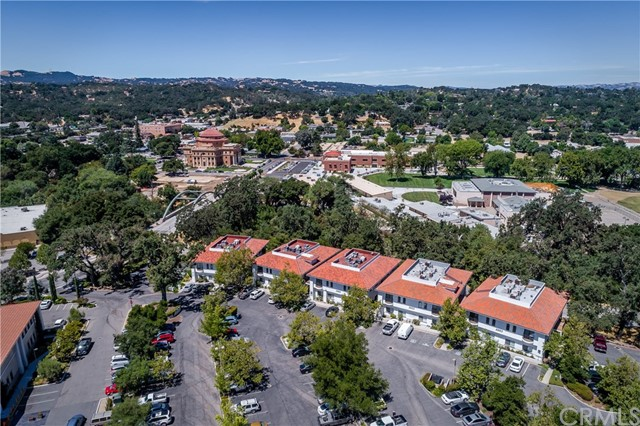 Offices for Sale at 5855 Capistrano Atascadero, California 93422 United States