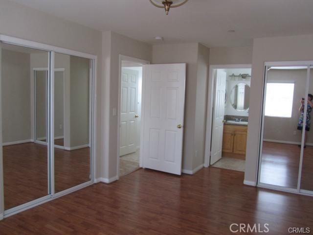 11540 216th Street, Lakewood CA: http://media.crmls.org/medias/2c699f3b-cd1b-4221-89ea-f8f9e20f2f11.jpg