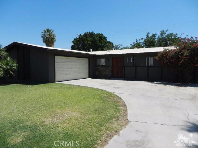 50070 Coronado Street Coachella, CA 92236 is listed for sale as MLS Listing 216015072DA