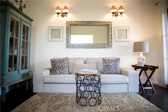 3529 Oak Avenue Manhattan Beach, CA 90266 - MLS #: SB18155448