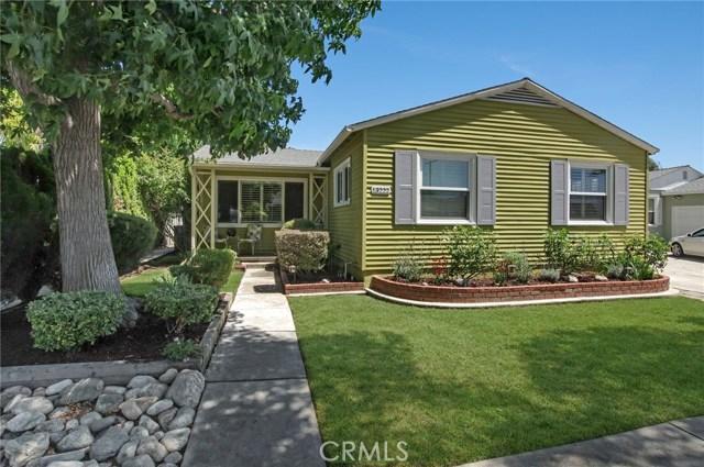 Photo of 13222 Hindry Avenue, Hawthorne, CA 90250