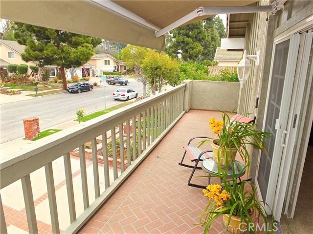 6234 Parima St, Long Beach, CA 90803 Photo 23