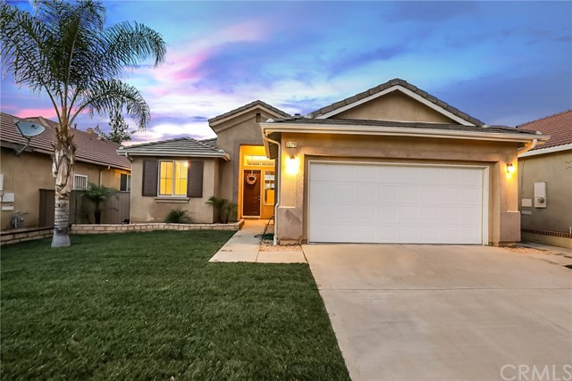 28310 Grandview Drive, Moreno Valley CA 92555