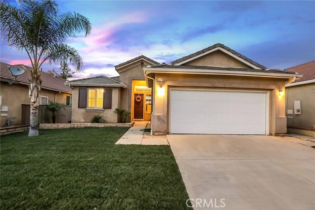 28310 Grandview Drive, Moreno Valley, CA, 92555