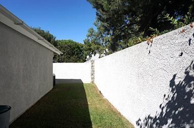 1 Summerfield, Irvine, CA 92614 Photo 14