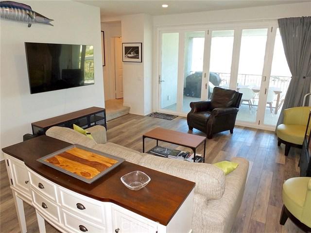 761 Beacon, Irvine CA: http://media.crmls.org/medias/2c73a969-e297-418d-a80e-1bb57bbd7eca.jpg