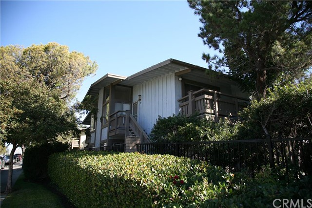 $309,000 - 2Br/2Ba -  for Sale in Torrance