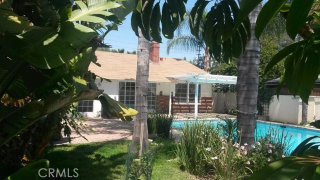 5610 Fallbrook Avenue, Woodland Hills CA 91367