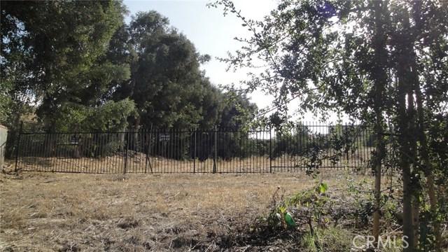 0 Gladstone Street San Dimas, CA 0 - MLS #: CV17255340