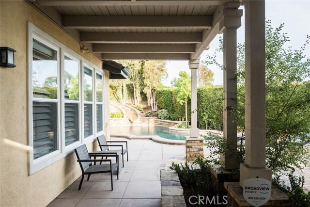 2 Viola, Irvine, CA 92620 Photo 45
