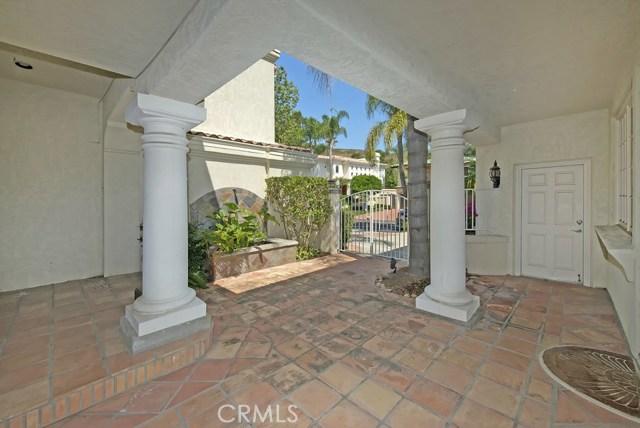 30402 Marbella Vista San Juan Capistrano, CA 92675 - MLS #: OC17160380