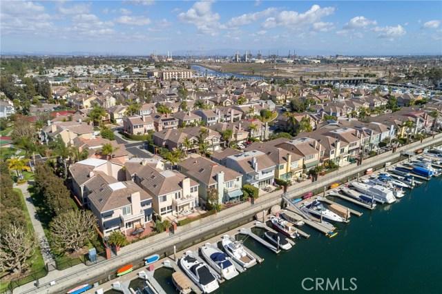 6211 Tobruk Ct, Long Beach, CA 90803 Photo 35
