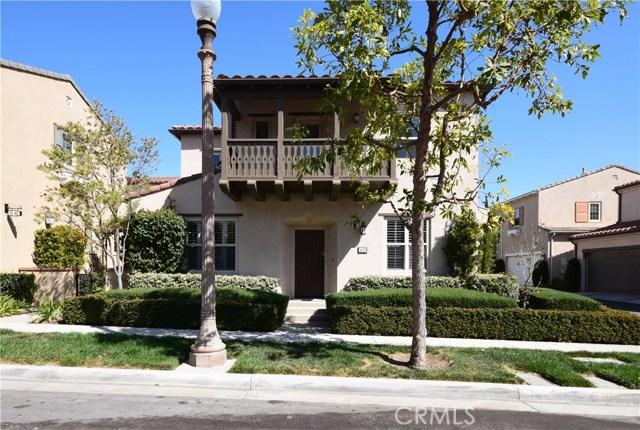 65 Bell Chime, Irvine, CA 92618 Photo 2