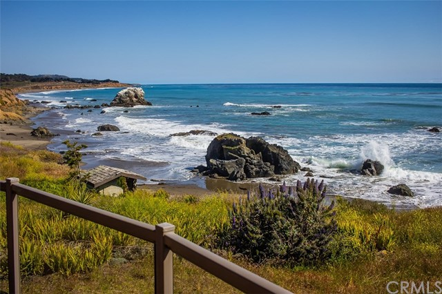 8383  Lone Palm Drive, Cambria, California 5 Bedroom as one of Homes & Land Real Estate