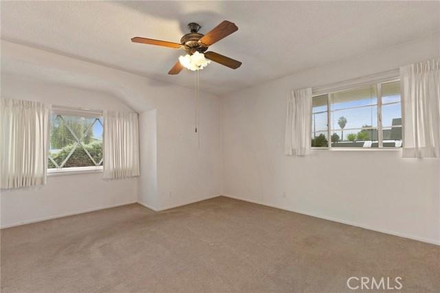 10211 Kenmore St, Anaheim, CA 92804 Photo 11