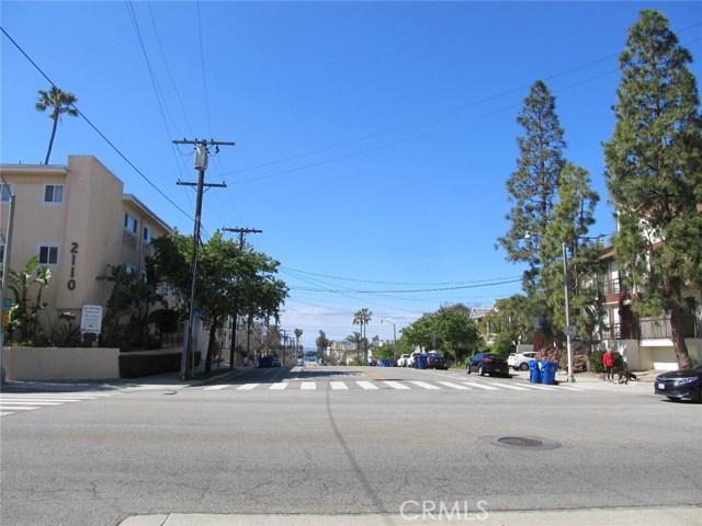 2035 4th St, Santa Monica, CA 90405 Photo 30