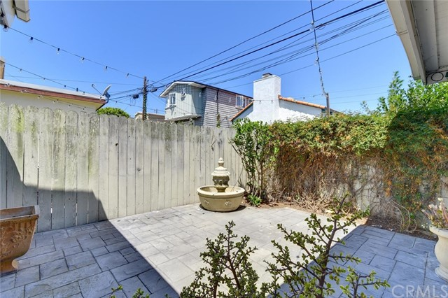425 Gould Ave, Hermosa Beach, CA 90254 photo 48