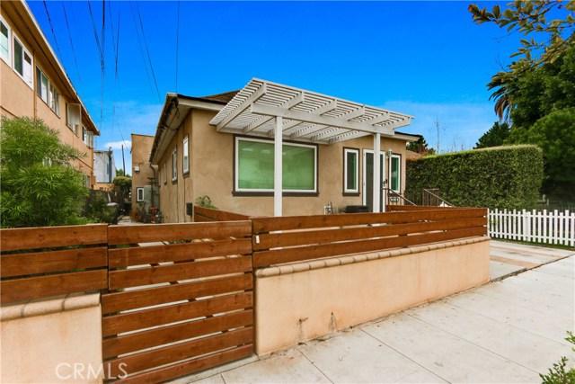 1316 E Appleton St, Long Beach, CA 90802 Photo 2