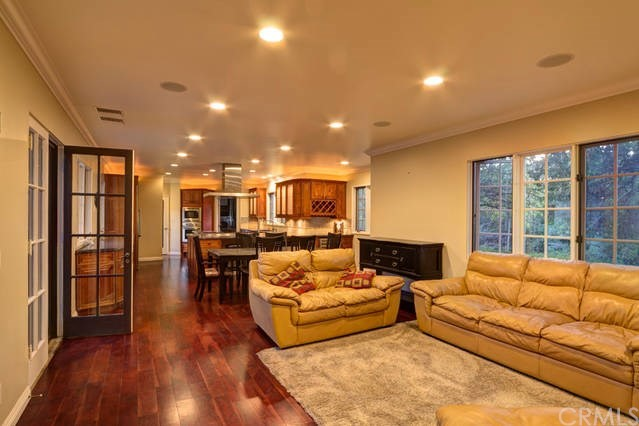 Single Family Home for Sale at 2162 Avocado Hacienda Heights, California 91745 United States