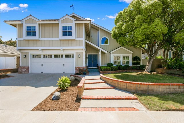 33402 Stern Wave Place, Dana Point, CA 92629