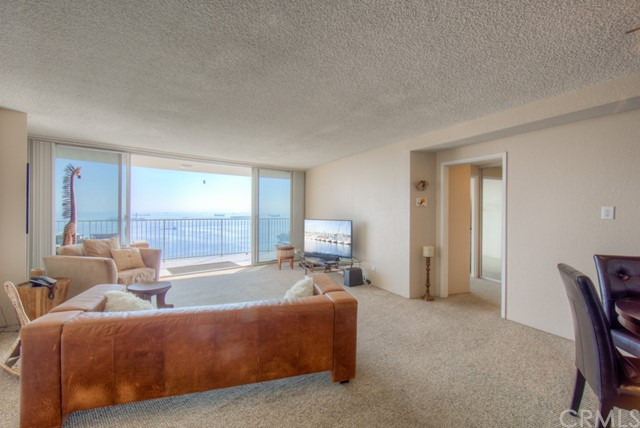700 E Ocean Bl, Long Beach, CA 90802 Photo 25