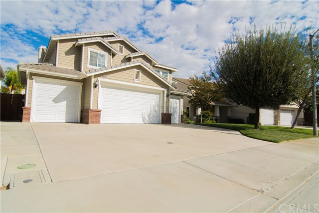 Property for sale at 23538 Christy Way, Murrieta,  CA 92562