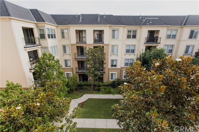2424 Watermarke Pl, Irvine, CA 92612 Photo 13