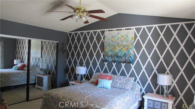 26033 Summer Hill Court, Murrieta CA: http://media.crmls.org/medias/2c844577-3b20-45f4-ae8a-0d81886099f8.jpg