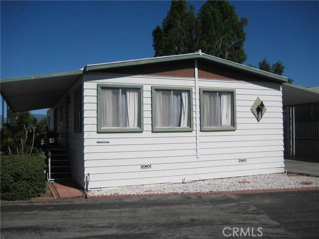 Single Family for Sale at 25526 Redlands Boulevard Loma Linda, California 92354 United States