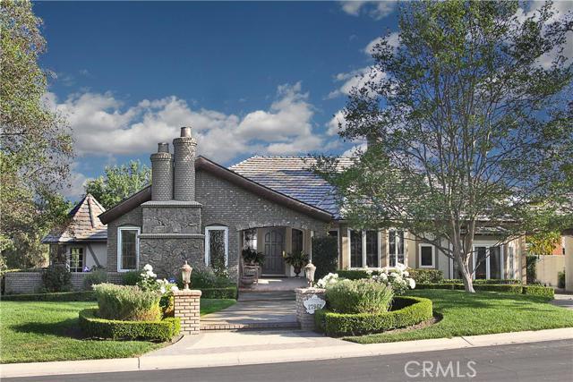 Rental Homes for Rent, ListingId:35612945, location: 27962 Suffolk Lane San Juan Capistrano 92675