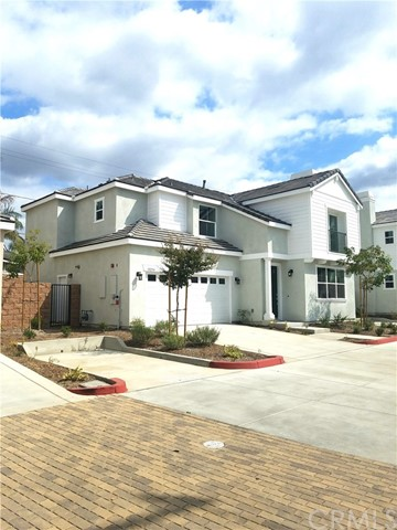 10294 Beverly Street Bellflower, CA 90706 - MLS #: PW17213279