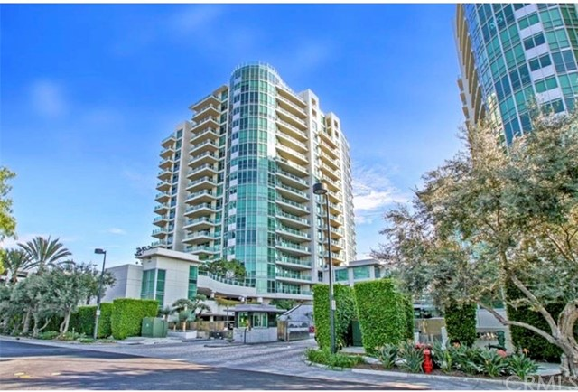 3131 Michelson Drive 504 , CA 92612 is listed for sale as MLS Listing PW17270115