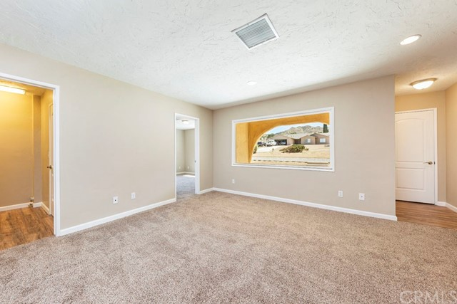 56526 Desert Gold Drive Yucca Valley, CA 92284 - MLS #: JT18062899