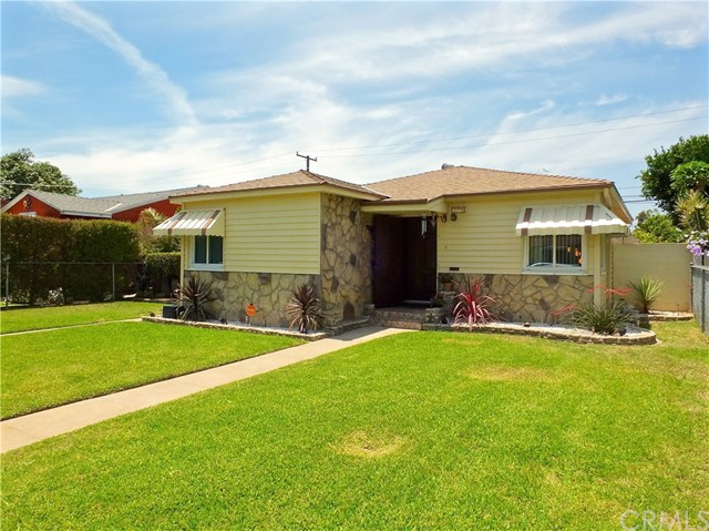 2775 Baltic Av, Long Beach, CA 90810 Photo