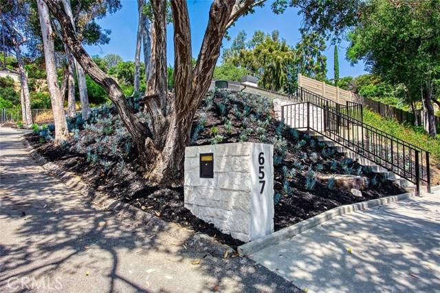 657 Linda Vista Av, Pasadena, CA 91105 Photo 40